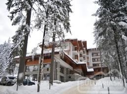 Club Hotel Yanakiev