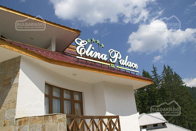 Elina Palace Complex3