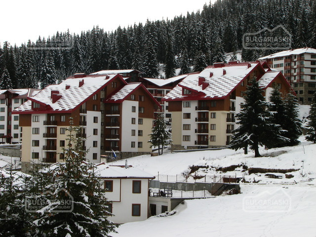 Lucky Pamporovo8