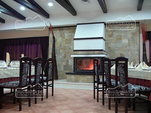 Aspa Vila Hotel15