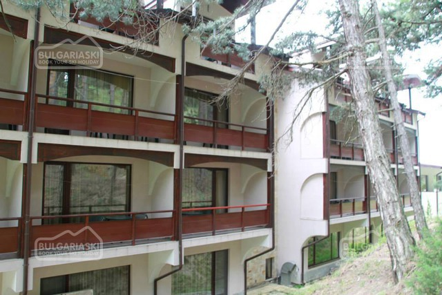 Aspa Vila Hotel3