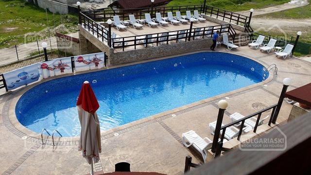 Aspa Vila Hotel5