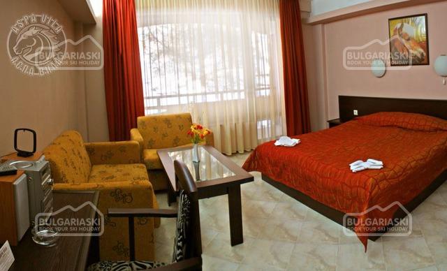 Aspa Vila Hotel7