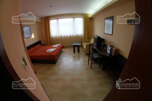 Aspa Vila Hotel8