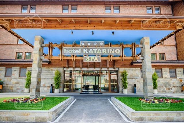 Katarino SPA Complex4