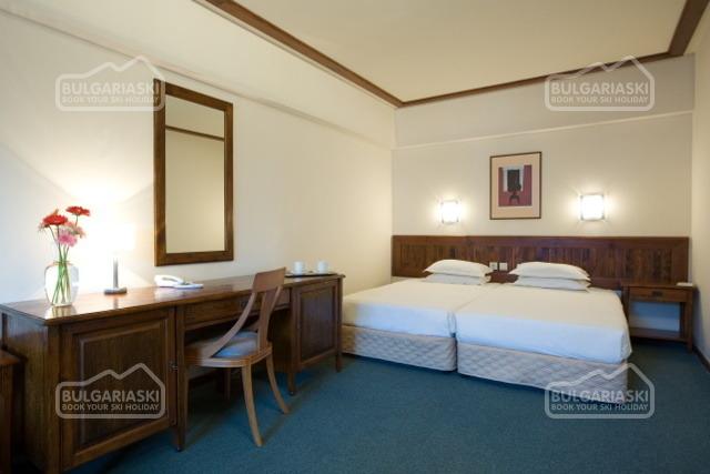 Perun Hotel Bansko8