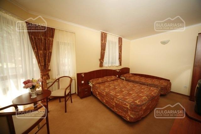 Alpin Hotel12