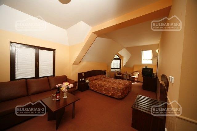 Alpin Hotel14