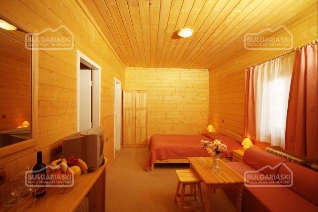 Alpin Hotel17