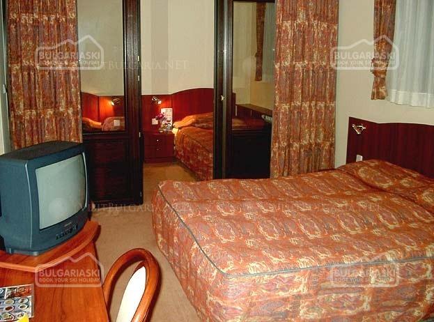 Alpin Hotel3