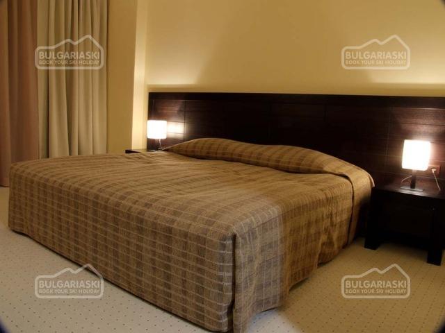 Park Hotel Gardenia22