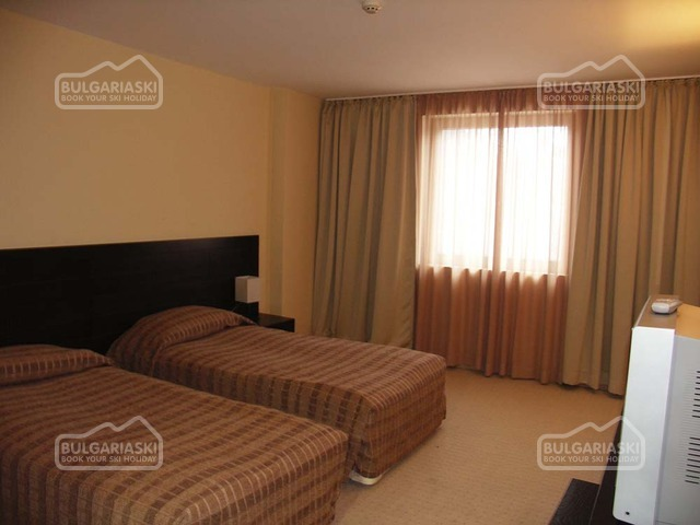 Park Hotel Gardenia23