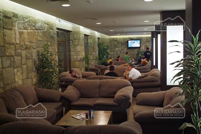 Park Hotel Gardenia29