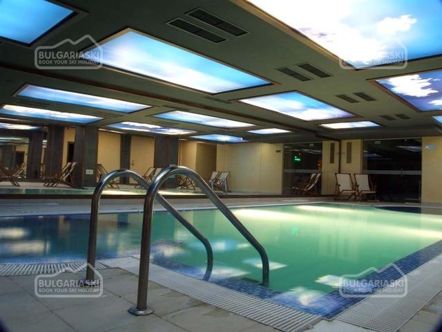 Park Hotel Gardenia30
