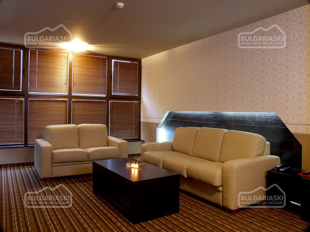 Park Hotel Gardenia4