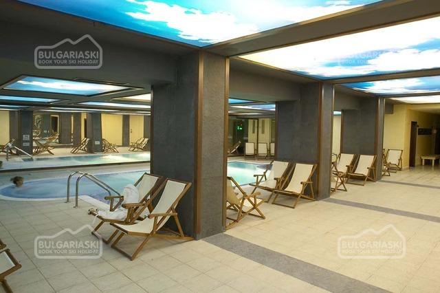 Park Hotel Gardenia31