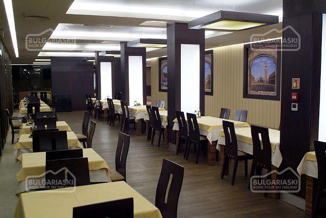 Park Hotel Gardenia8