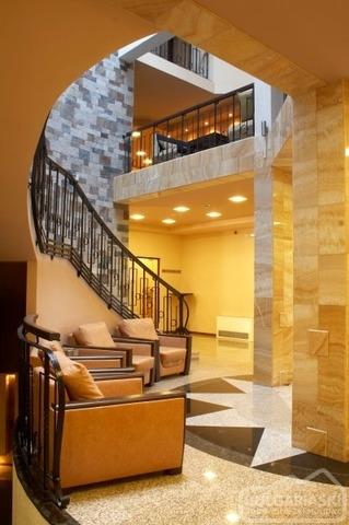 Orphey Hotel4