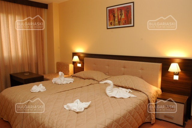 MPM Guinness Hotel 10