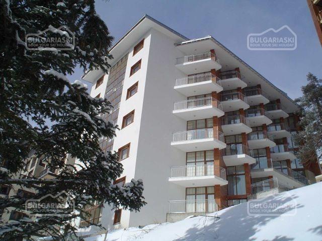 Dafovska Hotel1