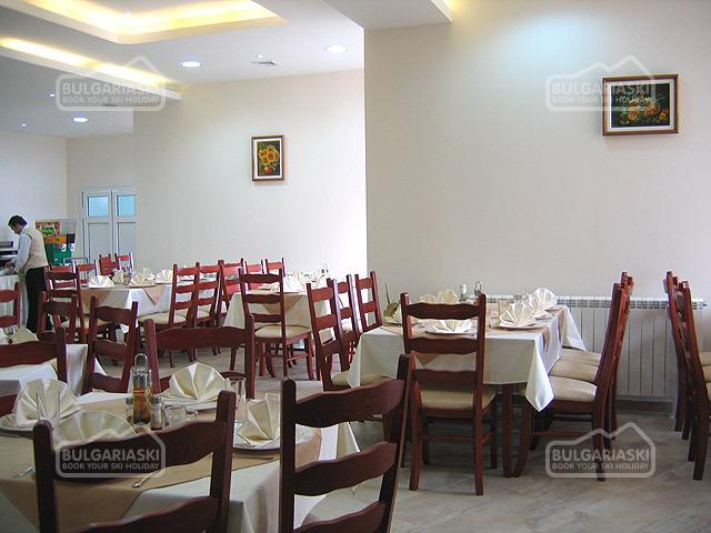 Dafovska Hotel15