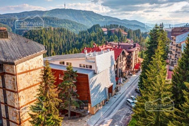 Dafovska Hotel6