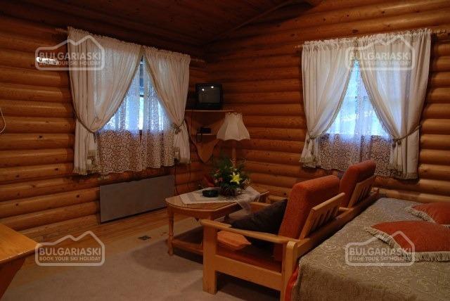 Yagoda Villas24