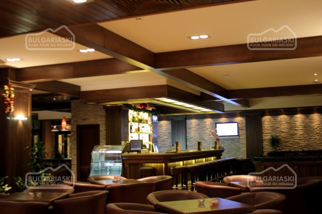 Lion Hotel4