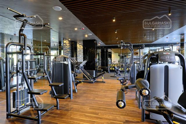 SPA Resort St. Ivan Rilski20