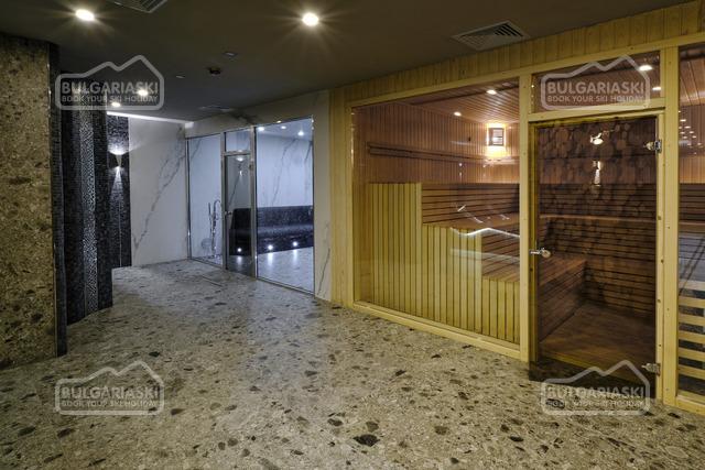 SPA Resort St. Ivan Rilski24
