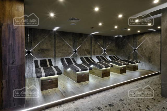 SPA Resort St. Ivan Rilski25