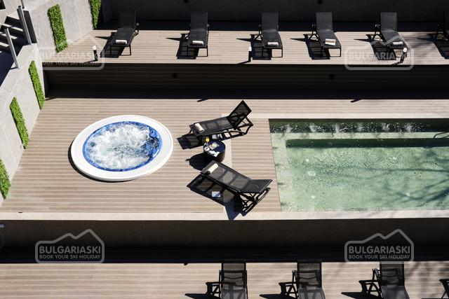 SPA Resort St. Ivan Rilski30