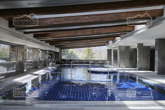 SPA Resort St. Ivan Rilski31