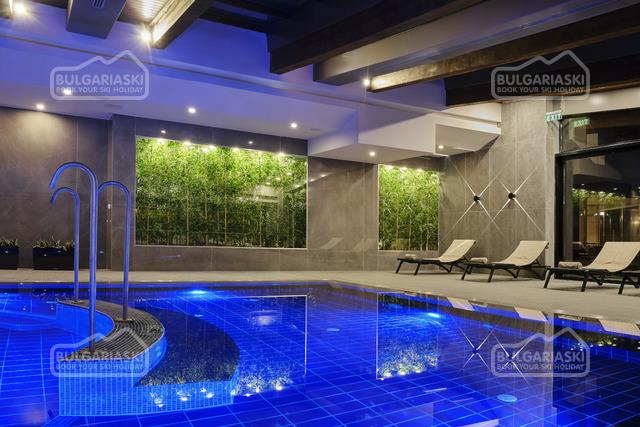 SPA Resort St. Ivan Rilski33