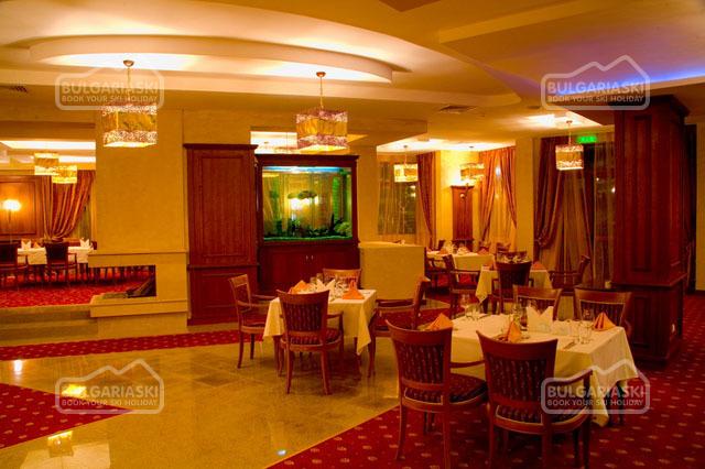 Borovets Hills Hotel3