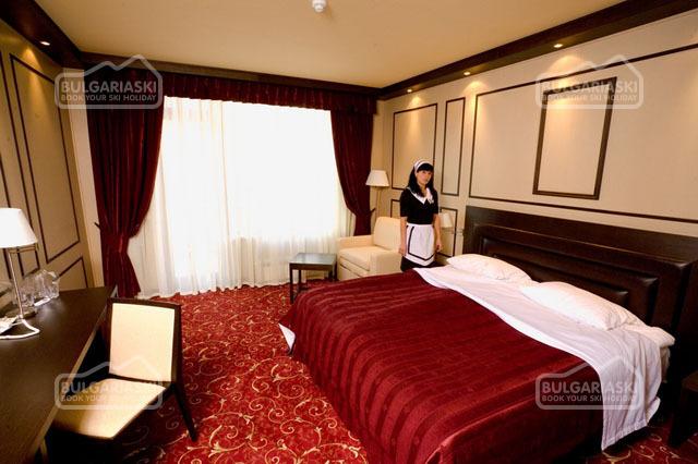 Borovets Hills Hotel5