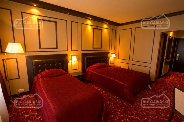 Borovets Hills Hotel6