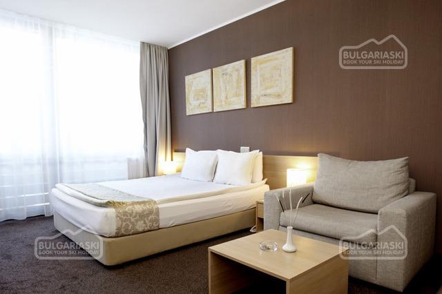 Lucky Bansko Hotel3