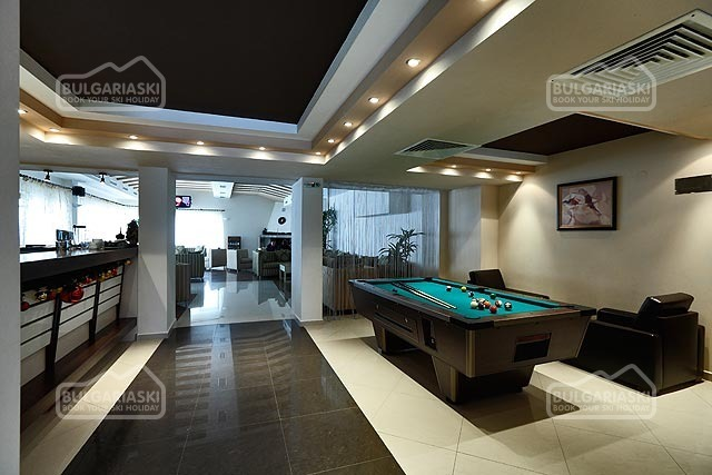Redenka Palace Aparthotel5