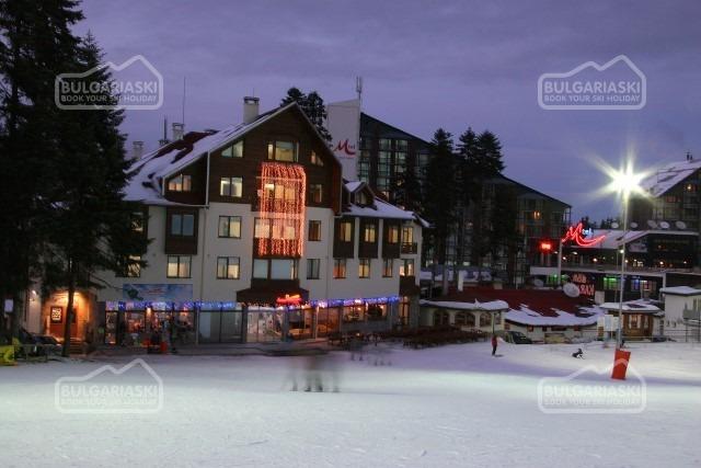 Ice Angels Hotel2