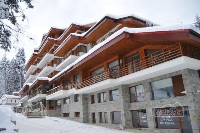 Club Hotel Yanakiev4