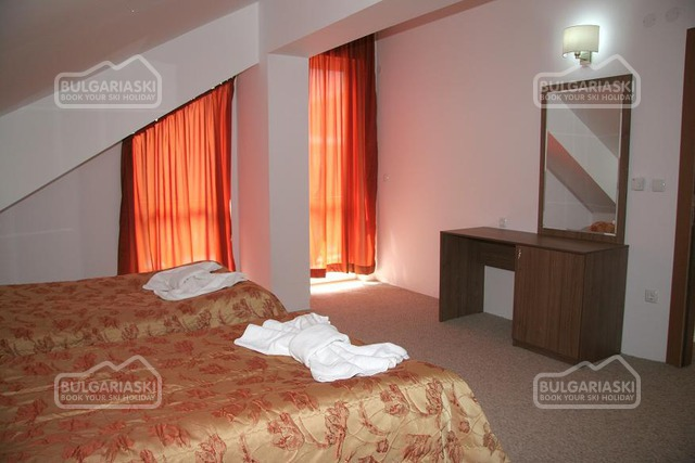 Iglika Palace Hotel13