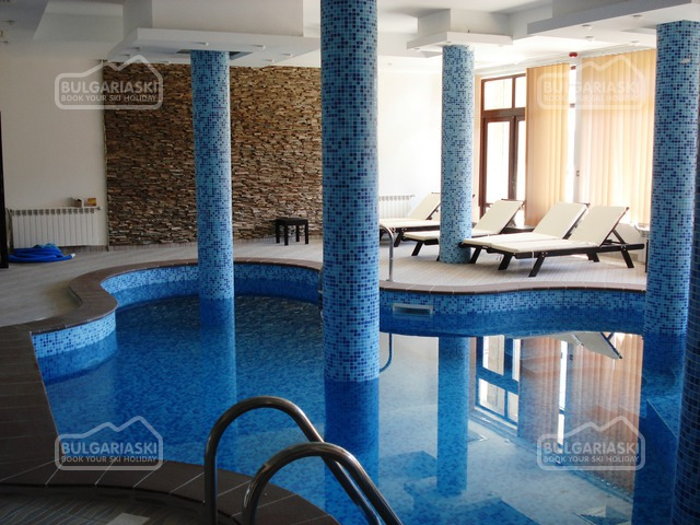 Orbilux Hotel13