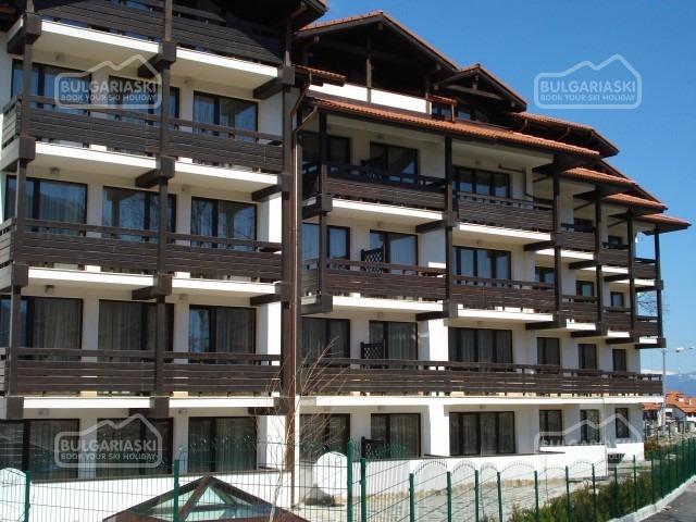 Sunrise Hotel1