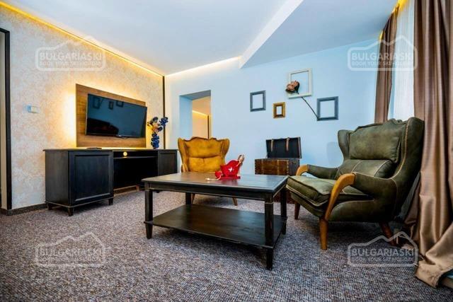 Bulgaria Hotel16