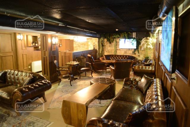 Bulgaria Hotel5
