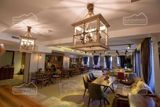 Bulgaria Hotel8