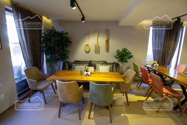 Bulgaria Hotel10