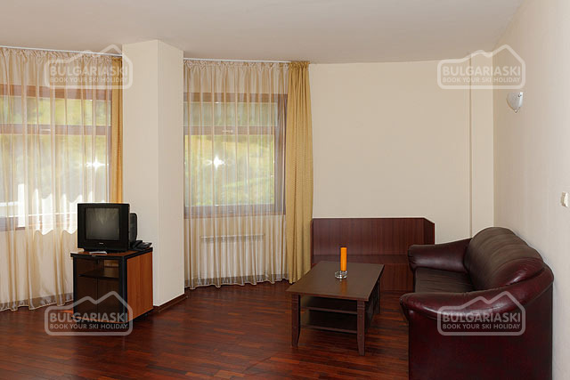 Borika Hotel12