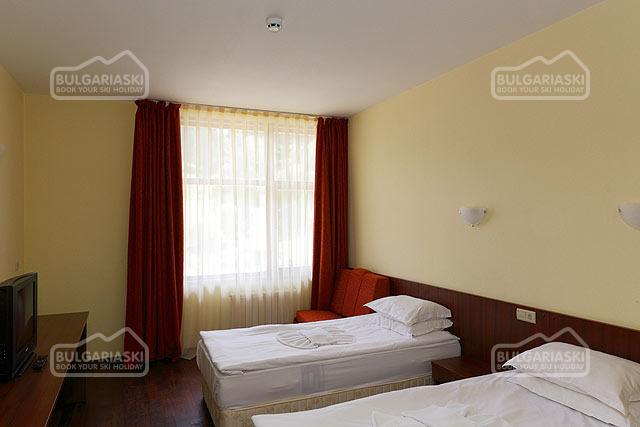 Borika Hotel14